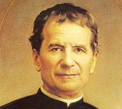 Don Bosco © Wikipedia
