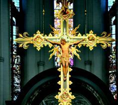 . © De Kathedraal