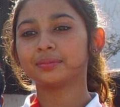 Een Pakistaanse grootmoefti verklaart het huwelijk met een 14-jarig christelijk meisje ongeldig © Aid to the Church in Need (ACN)