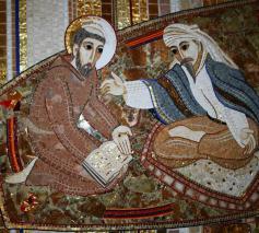 Beatrijs van Nazareth