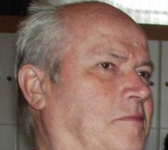 Pater Herman Docx
