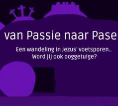 Van passie naar Pasen © www.denieuwerank.nl