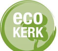 Ecokerk © Ecokerk