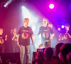 Jan en Alleman show 2018-3