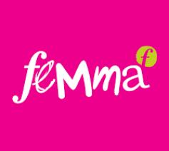 Femma © Femma