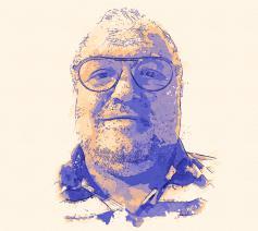 Filip Zutterman durft te dromen van verandering voor mensen met dementie.