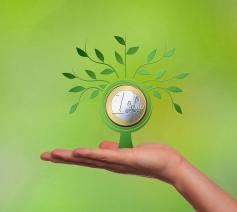 Onze vrijwilligerswerking financieel ondersteunen © Pixabay.com