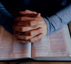 Gebedsweek voor de eenheid van de christenen