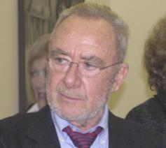 Gerhard Richter © Wikipedia