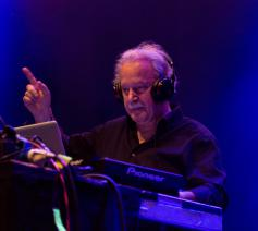 Giorgio Moroder © By S. Bollmann - Own work, CC BY-SA 4.0, https://commons.wikimedia.org/w/index.php?curid=42555908