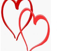 Liefde is....