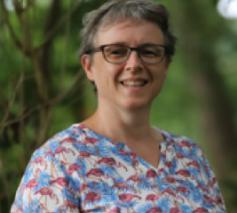 Heidi De Clercq
