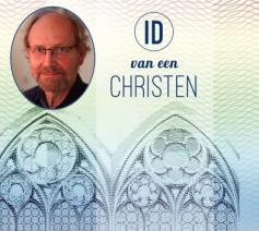ID van een christen, Leo Vos. © Lieve Wouters