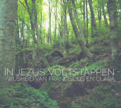 In Jezus Voetstappen II