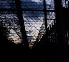 JRS vraagt een humaan asielbeleid  © JRS/José Palazón