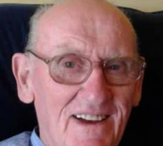 In zijn huis in Bodibe, nabij het Zuid-Afrikaanse Lichtenburg, is zondag de Vlaamse oblaat Joseph Hollanders (83) vermoord teruggevonden © MaroelaMedia
