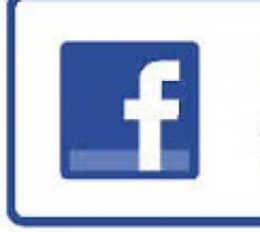 Vind ons op Facebook © alexander vandaele