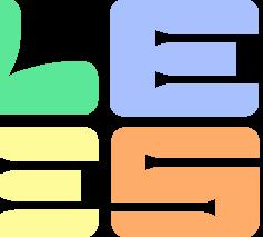 Boekenfestival Lees! van 1 tot en met 7 november © Lees!