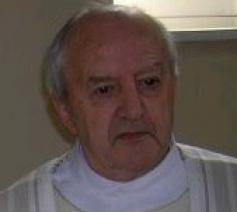 priester Lieven Lietaer