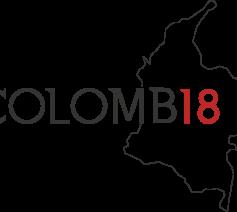 Logo © Colomb18
