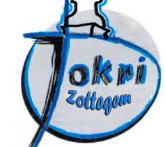Jokri Zottegem © Jokri Zottegem