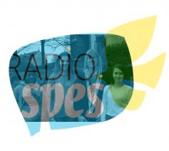 Plussers Anderlecht op Radio Spes