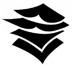 logo.jpg © Kluis van Moria vzw