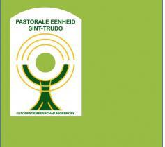Logo Pastorale Eenheid Sint-Trudo