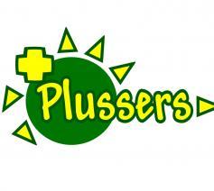 Plussers Sint Jan Berchmans © Plussers Sint Jan Berchmans