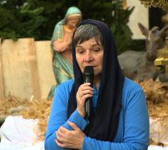 Mijmeringen van Maria