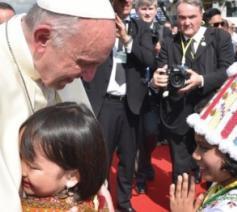 Foto: L'Osservatore Romano © Inges webmagazine CC