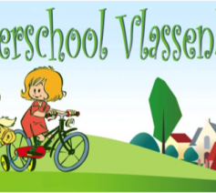 kleuterschool Vlassenbroek