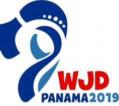 Logo WJD Panama