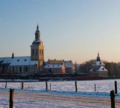 Vanaf woensdag 11 december 2019 is Parcum, het museum en expertisecentrum voor religieuze kunst en cultuur in Leuven, het hele jaar te bezoeken © PARCUM