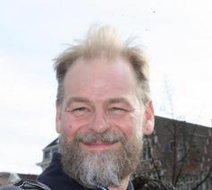 Patrick Derde