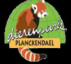 Zoo Planckendael © Zoo Planckendael