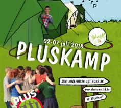Pluskamp 2018