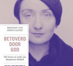 Betoverd door God © Uitgeverij Averbode