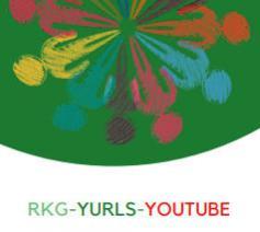 RKG-nieuwsbrief
