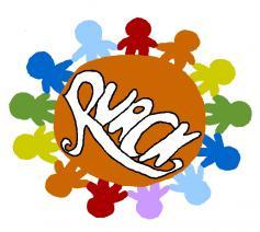 Logo Ruach