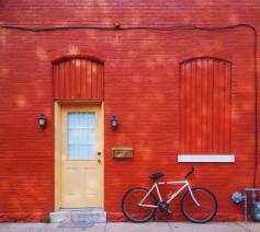 gevel huis © Free-Photos via Pixabay