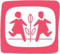 Logo SOS Kinderdorpen © SOS Kinderdorpen