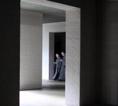 Beeld uit de documentaire 'Roosenberg'. © Vimeo