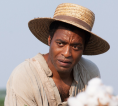 "Screenshot uit '12 years a slave"". © River Road"