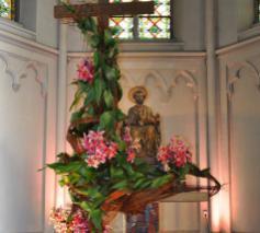Feest van Sint-Pieter