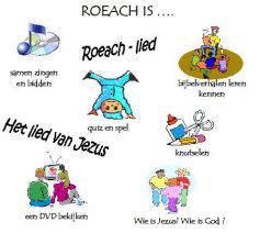Roeach © RH