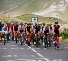 Tour de France © Philippe Keulemans