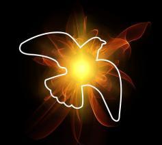 Spirit van het Vormsel