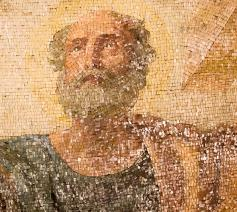Hoe is het mogelijk dat het christendom dat in de tijd van Paulus zo vernieuwend was, zo behoudsgezind is geworden?, vraagt prof. Reimund Bieringer zich af   © Tertio/RR
