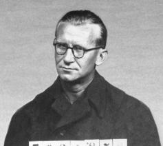 De Slovaakse salesiaan en martelaar Titus Zeman wordt straks zalig verklaard © SDB Vlaanderen